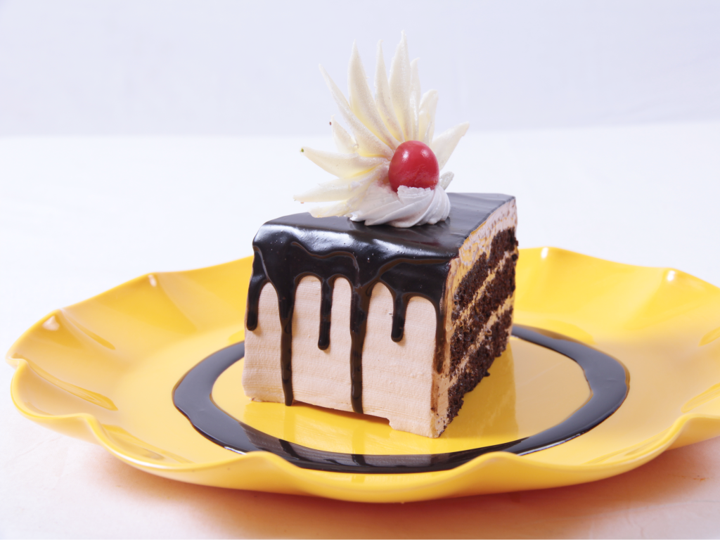 Chocolate Pastry Cake Images : Raigarh s 100% Veg BakeryPastry & Eggless cake shop in ...