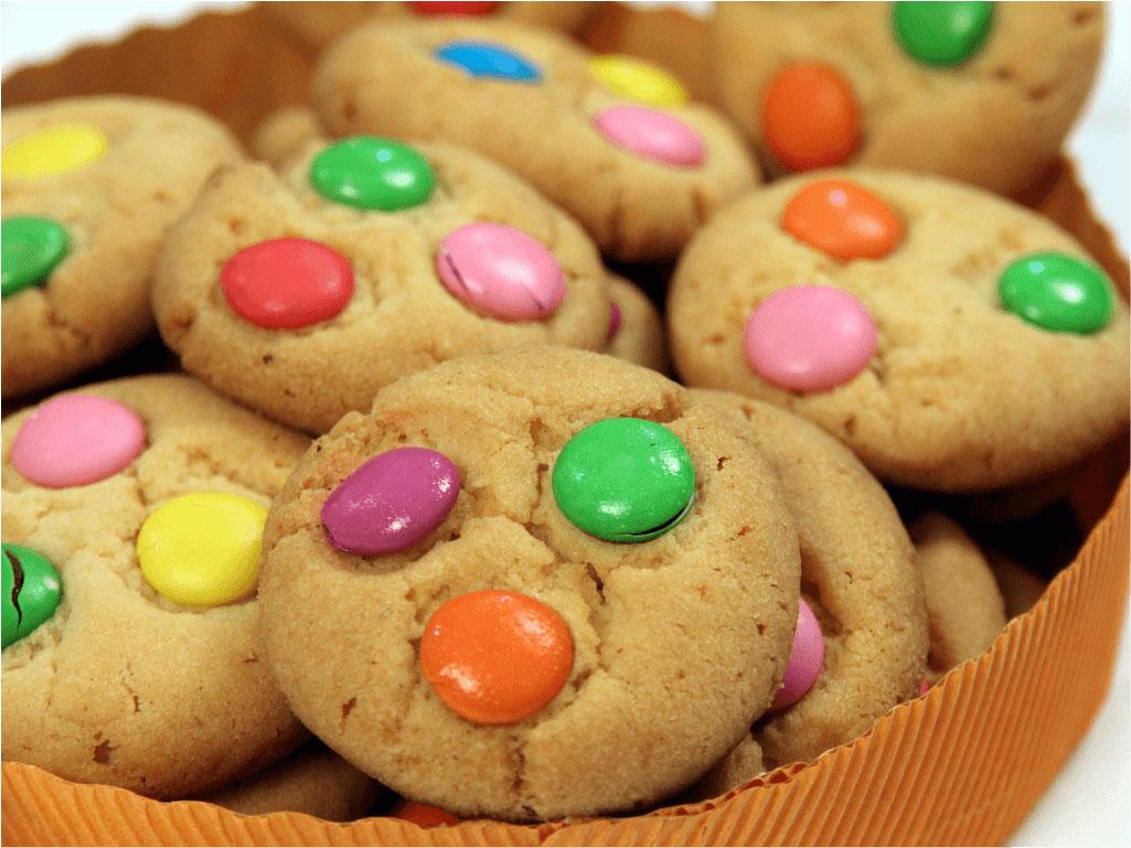 Gems-Cookies