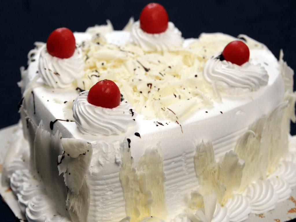Raigarh S 100 Veg Bakery Pastry Amp Eggless Cake Shop In